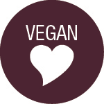 icon_vegan
