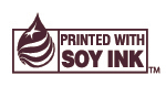 icon_soy-ink_02