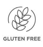 logo_glutenfrei_2019