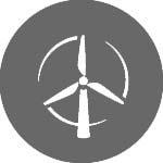 logo_umweltbewusst_2019