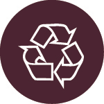 icon_recycling