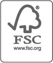 logo_fsc_2019