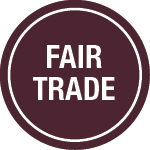 icon_fairtrade