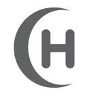 logo_halal_2019