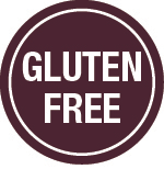 icon_glutenfree