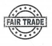 logo_fair-trade_2019